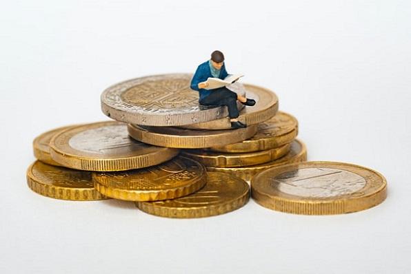 Economy mathieu-stern-1zO4O3Z0UJA-unsplash