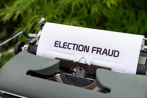 Election Fraud - markus-winkler-bbUpSCy2XyM-unsplash