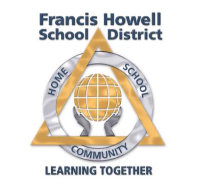Francis Howell School DIstrict Logo