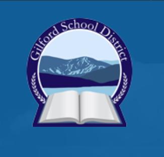 Gilford School District SAU73