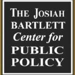 Josiah Bartlett Center for Public Policy logo