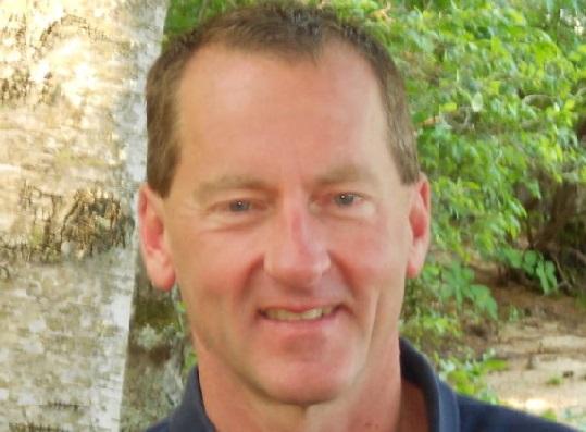 Len Turcotte - LenTurcotte.org