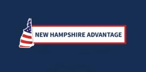 NH Advantage PAC logo