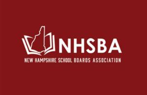 NHSBA NH Logo Screen Grab