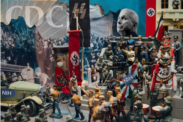 NIH CDC Fourth Reich v2