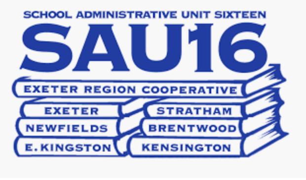 SAU16 Exeter coop