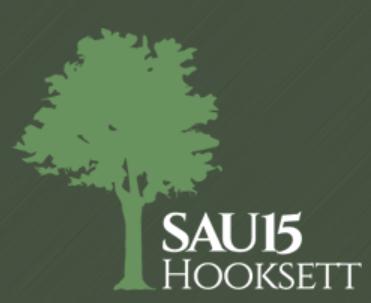 SAU15 Hooksett