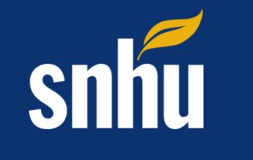 SNHU Logo2