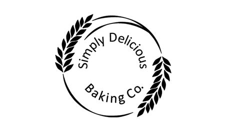 Simply Delicious Bakery - Bedford NH