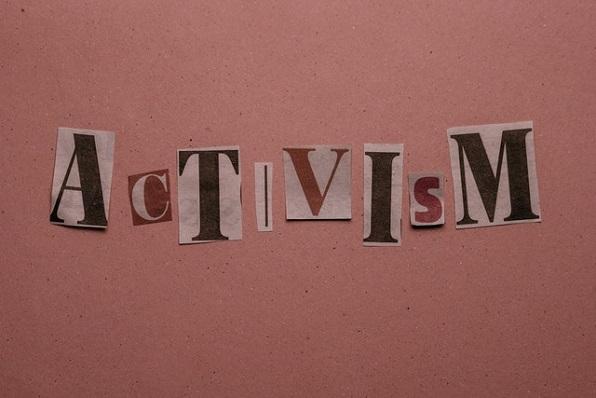 Activism pexels-polina-kovaleva-6186333