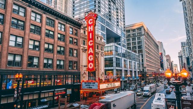 Chicago pexels-chait-goli-1823681