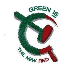 Eco-Socialists