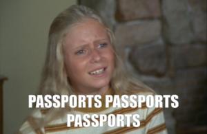 Jan Brady meme passports x400