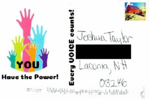 Joshua Taylor Front redacted