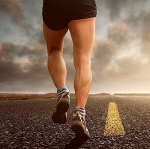 Man running on street pixabay photos jogging-run-sport-jog-sporty-race-2343558