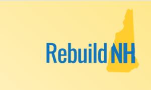Rebuild NH