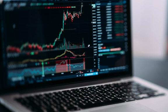 Stock Trading ISORepublican trading-12-1