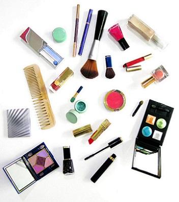 makeup-1195895-639x719 Freeimages