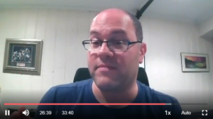 Attorney Brian Festa Screen Grab