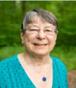 Carol McGuire 2