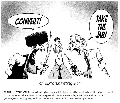 Convert-Take-the-Jab-notice-j NITZAKHON 2021