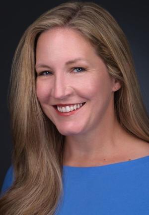 Erica Layon