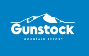 Gunstock Resort Logo