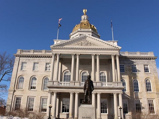 NH State House concord-nh-statehouse3-schinella___Patch 27164219673