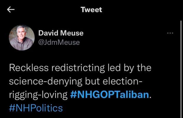 NHDems-Label-GOP-the-Taliban-Republicans-Push-Back