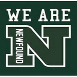 Newfound Logo (maybe)