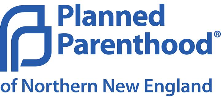 PlannedParenthood- NE logo PPNE