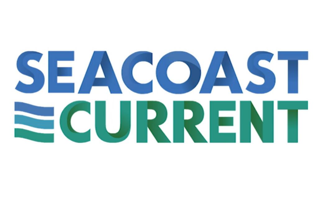 Seacoast current logo
