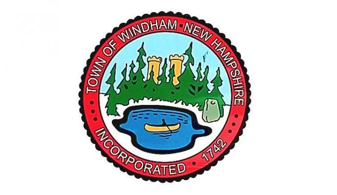 Windham NH logo