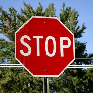 stop_sign photos-public-domain Creative Commons CC0