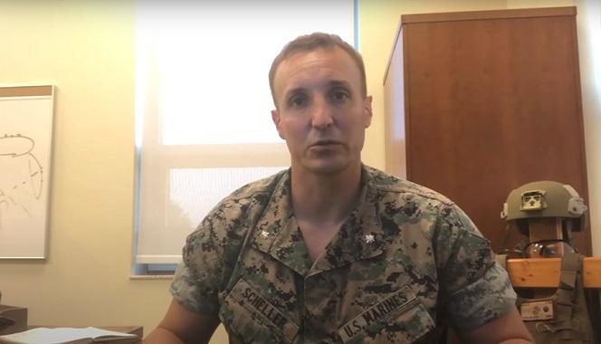 Lt-Col-Stuart-Scheller-Screencap_840x480