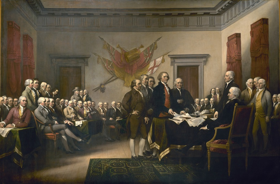 declaration-of-independence-
