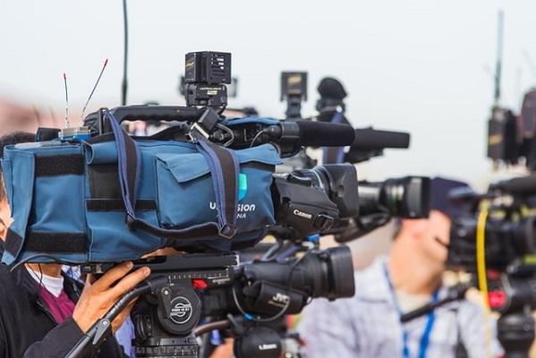 Cameras News Cameras Media